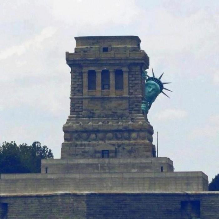 ураган-статуя-свободы-угаран-США-433175