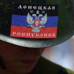 Сравнительный анализ военно-технических потенциалов Украины и Новороссии