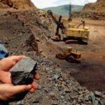 Россия, Китай и ВТО. О редкоземельных металлах, нефти и «опиумных войнах». I часть