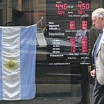 Дефолт Аргентины – «звонок» Украине