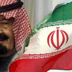 On Iran, Saudi Arabia and the Centennial of the Federal Reserve