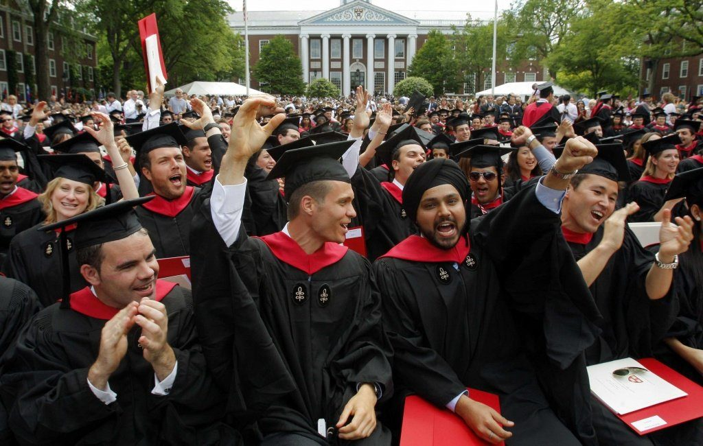 400_mon-grade-given-to-harvard-undergraduates-is-an