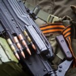 Почему нельзя вводить российские войска на Украину