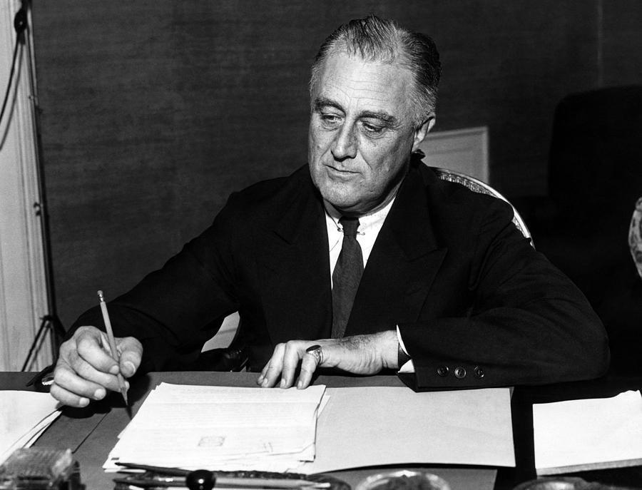 76-president-franklin-d-roosevelt-everett