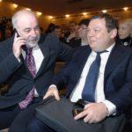 Противостояние «Россия-Запад»: на чьей стороне «российский капитал»?