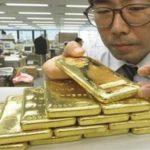 «Черное» золото «драконов» и ФРС США. Часть III