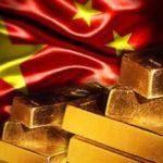 Золотой вектор китайской политики. Часть 2