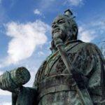 Глобальная финэлита и валютные войны. Часть 3. Футурология ближайших лет.