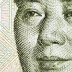 Экспансия юаня: валютные свопы