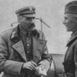 Белорусы на «кресах всходних»