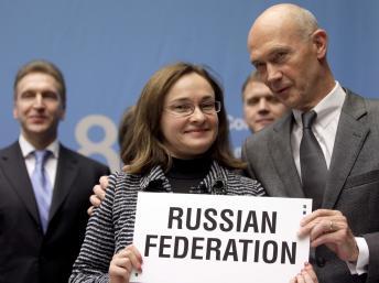 TRADE-WTO-RUSSIA