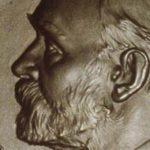 Нобелевская премия по экономике — обычное надувательство