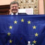 Россия, ЕС и Украина. Геоэнергетические баталии под «колпаком» США