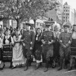 Седамдесет година од ослобођења Београда: борба против нацизма 1944-2014 (на сербском языке)