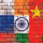 Катасонов: «Развивающиеся страны смогут подвинуть «большую семерку» после избавления от «пятой колонны»»