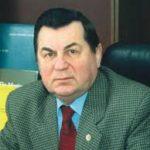 Минерально-сырьевые ресурсы  в экономике России и других стран