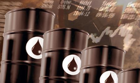 oil---------450-267_jpg_450x270_crop_q70