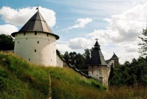 pskov-to-belnovgorod_big_06
