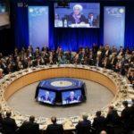 Украина и МВФ: любовь без взаимности?