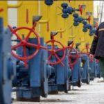 Украина в центре энерговойн: страна на грани энергетического коллапса