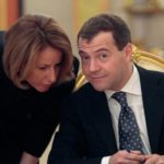 «Либерализация — ширма, за которой процветает коррупция»