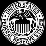 «ФРС вряд ли обналичит российский портфель бумаг казначейства США»