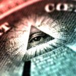 Россия во власти доллара: как это случилось