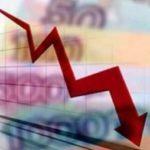 Наша денежно-кредитная модель не в состоянии обеспечить стабильный курс рубля