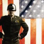 Военная сила американского доллара