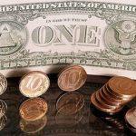 Комментарий Катасонова: как спасти свои сбережения в условиях обвала рубля?