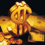 Философия денег (Часть 2).
