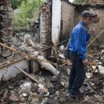 Как восстановить Донбасс?