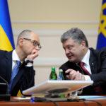 Украина перед крахом. Часть 4