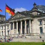 Репарационные требования России к Германии: вопрос не закрыт