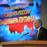 «Поспать два года и проснуться в обновленной России не получится»