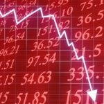 Валентин Катасонов: почему не сыграла ставка Центробанка