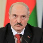Лукашенко призвал найти замену российскому рынку сбыта