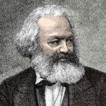 Критика материалистического взгляда на общество и историю