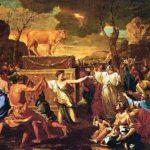 На чем стоит идеология современного мира?