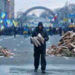Украина перед крахом. Часть 3