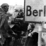 Освободители Германии