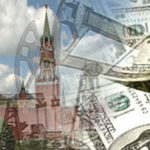 Идет война, а экономика России безоружна