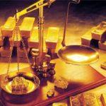 Когда доллар выстрелит. «Золото и автомат Калашникова – лучшие инвестиции»