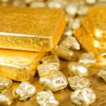 Тайна золота и пресловутый Бреттон-Вудс