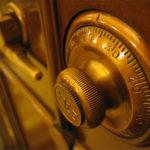 Беседы о тайнах банковского бизнеса
