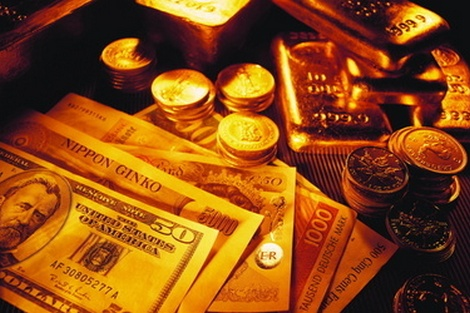 gold_currency