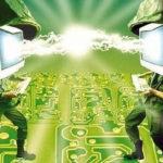 Информационная война против России: откуда исходят удары.