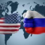 Экономические войны и экономические санкции — 2