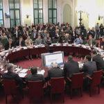 Круглый стол МЭФ с участием известных экспертов