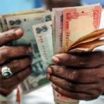 Россия и Индия готовы торговать за рубли и рупии